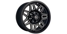 Simmons wheels | alloy wheels,car wheels,rims,car rims,mag