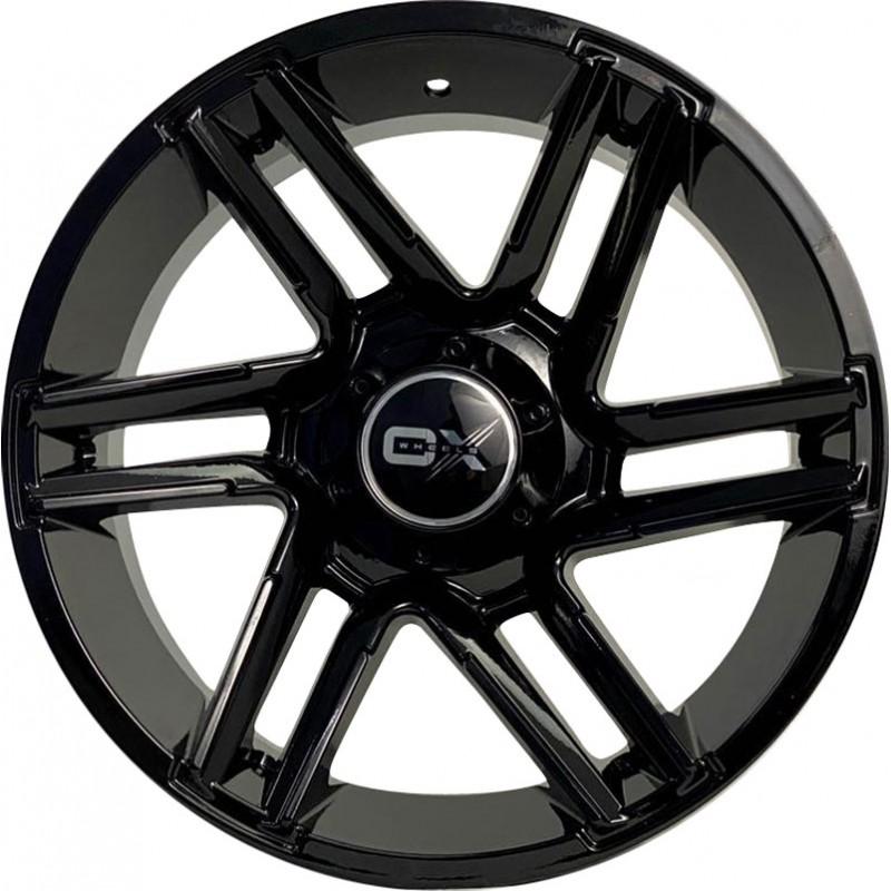 OX405
