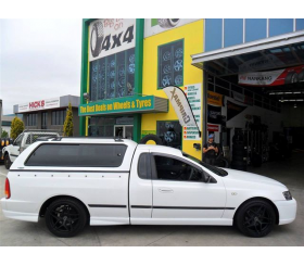 Vehicle Make: Ford<br>Vehicel Model: <br>Wheel Model: OX-Oxani