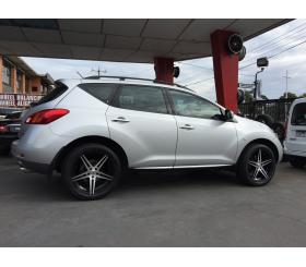 Vehicle Make: Kia<br>Vehicel Model: <br>Wheel Model: OX848