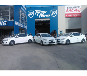 Vehicle Make: Hyundai<br>Vehicel Model: <br>Wheel Model: OX213