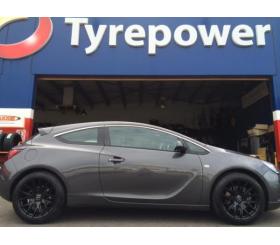 Vehicle Make: Hyundai<br>Vehicel Model: <br>Wheel Model: OX111