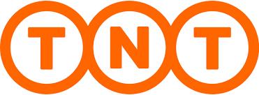 Car Wheel Customizing Machine - CNC